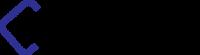 yhtiö Viroon, yritys Viroon, kirjanpito Virossa, valmisyritys Viroon, kirjanpito Viroon