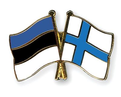 yritys Viroon