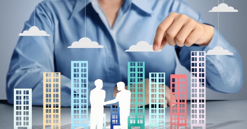 Valmisyhtiö on helpoin ja nopein tapa perustaa yritys Viroon.