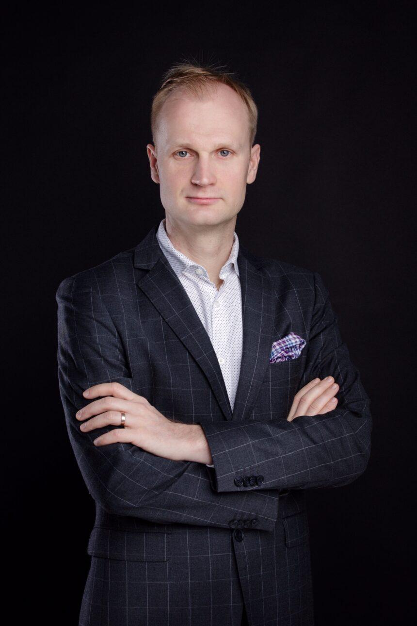 Ville Ryynänen