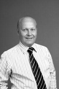 Ilkka Leinonen Market-specialist