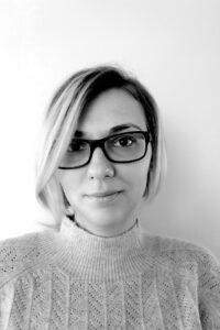 Anita Äkke Accountant
