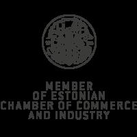 KODA_liige_ENG_logo_vert