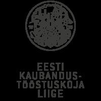 KODA_liige_EST_logo_vert